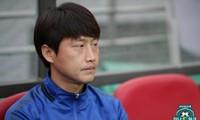 HLV Lim Joong-yong nghiêm khắc với Công Phượng