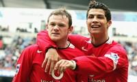 HLV Ole Solskjaer ưu tiên mua các cầu thủ trẻ như Ronaldo và Rooney