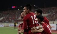 Vé trận Indonesia vs Việt Nam ế ẩm trước giờ G