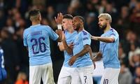 Lịch thi đấu Ngoại hạng Anh hôm nay: Man City, Chelsea xuất trận