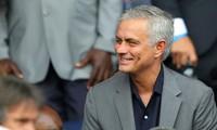 Jose Mourinho có thể đến Arsenal.