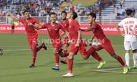 U22 Indonesia lộ 3 điểm yếu trước chung kết với Việt Nam