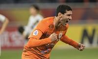 Nhiều ngôi sao bóng đá ở Trung Quốc đang tìm cách ra đi.