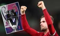 Liverpool trên đường xô đổ hàng loạt kỷ lục.