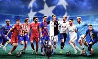 Champions League và Europa League sẽ trở lại vào đầu tháng 8.