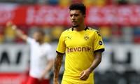 Dortmund khẳng định Sancho đã gia hạn hợp đồng