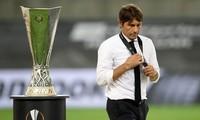 HLV Conte có thể chia tay Inter Milan ngay trong hè này