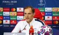 Theo HLV Tuchel, Bayern Munich có lợi thế lớn hơn nhờ kinh nghiệm