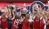 Arsenal mùa giải 2020-2021: Chờ Pháo gầm vang!