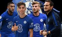 Chelsea mùa giải 2020-2021: Bột có gột nên hồ?