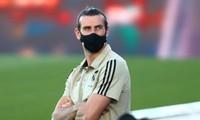 Gareth Bale khiến Real Madrid khốn khổ trong thời gian qua.