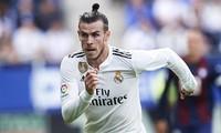 Bale sẽ là cầu thủ hưởng lương cao nhất ở Tottenham