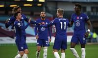Chelsea sẽ sớm đoạt vé dự vòng 1/8 ở lượt trận đêm nay?