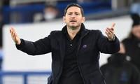 HLV Lampard vẫn ưu tiên sơ đồ 4-3-3 cho Chelsea