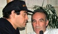 Maradona lạm dụng thuốc trầm cảm, từng cố tự tử ở Cuba