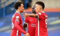Lịch thi đấu, trực tiếp Ngoại hạng Anh 27/12: Liverpool tăng tốc