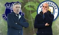 Lịch thi đấu, trực tiếp Ngoại hạng Anh 28/12: Thử thách chờ Man City