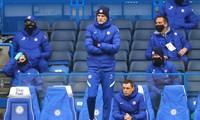Chelsea xếp ghế dự bị đắt hơn đội hình chính
