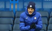 HLV Thomas Tuchel giúp Chelsea giữ sạch lưới 2 trận liên tiếp.