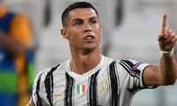 Ronaldo là cầu thủ tuổi Sửu thành công, nổi tiếng nhất thế giới.