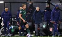 Tottenham gặp nhiều khó khăn trước Fulham.