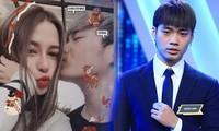 Công khai kỷ niệm 202 ngày yêu, Ngọc Anh xác nhận có bạn gái trước khi chơi show hẹn hò?