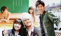 Tự tử ở tuổi 30, fan chưa nguôi thương tiếc 'hoàng tử nụ cười' Nhật Bản Haruma Miura