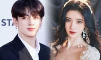 Showbiz châu Á 20/7: Jungkook (BTS) dẫn đầu lượt tìm kiếm Google, Cúc Tịnh Y đẹp như mộng