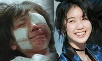 Sao châu Á 24/7: Sao nhí trong bộ phim về đại án ấu dâm trưởng thành gây sốt