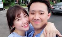 Trấn Thành bóc mẽ tài nữ công gia chánh dỏm của Hari Won