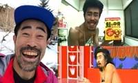 Diễn viên hài từng bị bắt khoả thân livestream, ở phòng kín suốt 1 năm giờ ra sao?
