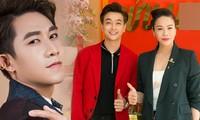 Nhật Kim Anh và TiTi (HKT) lên tiếng sau tin đồn cặp kè