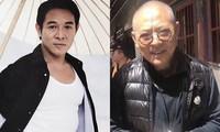 Sau bức ảnh già nua như ông cụ 80, Lý Liên Kiệt bây giờ ra sao ở tuổi 57?