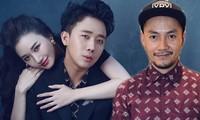 Trấn Thành 5 lần 7 lượt nhắc đến tình cũ của vợ trên show Rap Việt