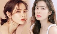 Chị đẹp 'Hạ cánh nơi anh' vượt mặt Song Hye Kyo để trở thành mỹ nhân đẹp nhất châu Á