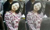 Sự thật về 'cô gái ma xoay đầu' gây rợn tóc gáy từng xuất hiện trên truyền hình Nhật