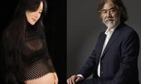 Đạo diễn U70 làm truyền thông Trung 'dậy sóng' khi có con với trợ lý kém 31 tuổi