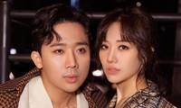 Hari Won tiết lộ lý do chưa có con, giải oan tin đồn 'dằn mặt' Lan Ngọc