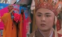 'Đường Tăng' Từ Thiếu Hoa hát dạo mưu sinh cực nhọc ở tuổi 62