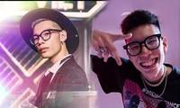 MCK (Rap Việt) phát ngôn dung tục, thách thức antifan trước thềm Chung kết Rap Việt