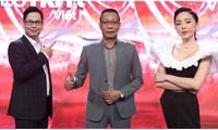 Siêu Trí Tuệ Việt Nam chính thức 'đổ bộ' mùa 2 nối sóng Rap Việt