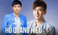 Hồ Quang Hiếu tiết lộ 'gu' bạn gái và kết hôn tùy duyên
