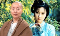 Xót xa nhìn lại hình ảnh cuối đời của nàng Lâm Đại Ngọc 'Hồng Lâu Mộng'
