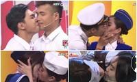 Loạt gameshow gây tranh cãi dữ dội vì hình ảnh phản cảm, câu view trên truyền hình Việt