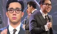 Loạt ồn ào của Trấn Thành trong gameshow truyền hình 2020