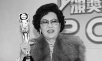 Nữ diễn viên gạo cội TVB - Lý Hương Cầm qua đời