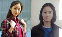Loạt ảnh thời sinh viên của Kim Tae Hee gây 'bão' vì quá xinh đẹp
