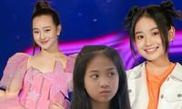Profile 'khủng' của loạt thí sinh The Voice Kids 2021: Tự sáng tác nhạc, đóng phim giờ vàng VTV