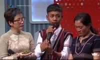 Xúc động câu chuyện về nhà báo Mai Anh - người phụ nữ 'bao đồng' với quỹ Thiện Nhân