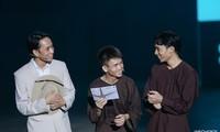 1977 Vlog và 'chàng chăn bò' So Y Tiết bắt trend 'trà xanh', 'cà khịa' Binz, Bích Phương